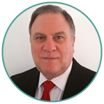 Dr. Israel Ismaj, dentist at La Jolla Institute of Cosmetic & Implant Dentistry